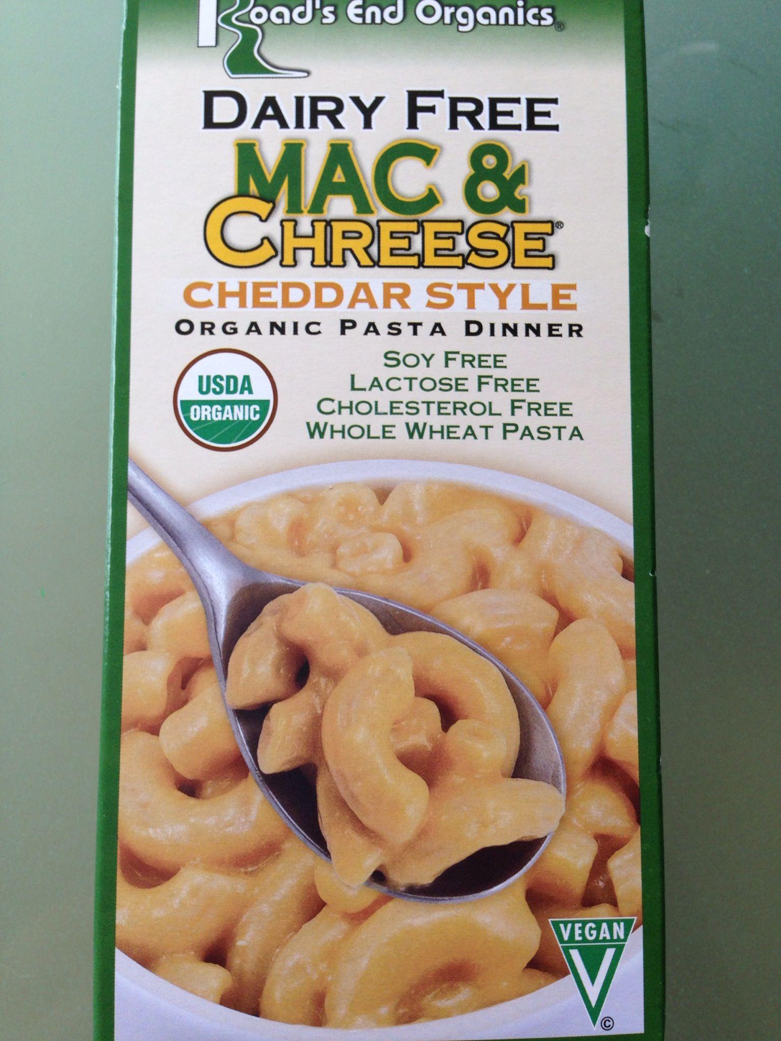 Pin By Chloe Jo Davis Girliegirlarmy On Incredible Vegan Food Lactose Free Recipes Dairy Free Dairy Free Dinner