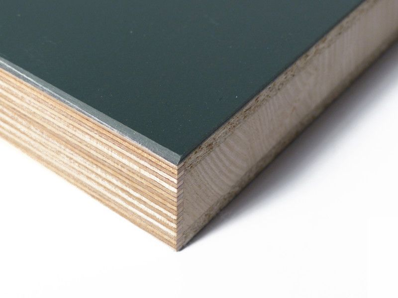 Forbo furniture linoleum, spectacularly subtle colors a surface - linoleum arbeitsplatte küche