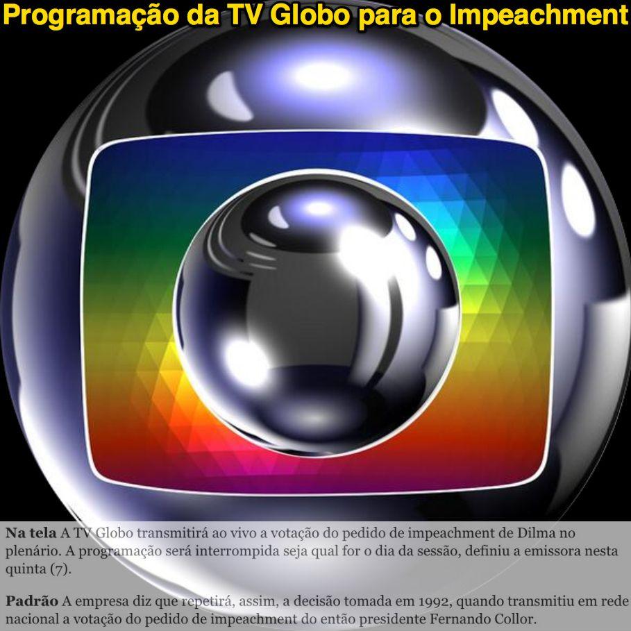 Pin De Johnny Coreas Em Cbssports100 Em 2020 Tv Globo Online
