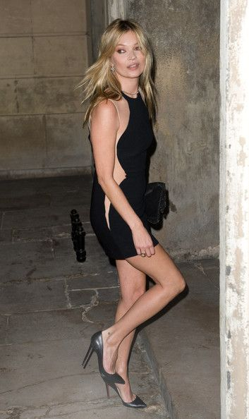 Kate moss shoes | In my shoes.. | Pinterest