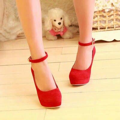 Idea By Tawaynia Crockett On Shoes Women Shoes Online