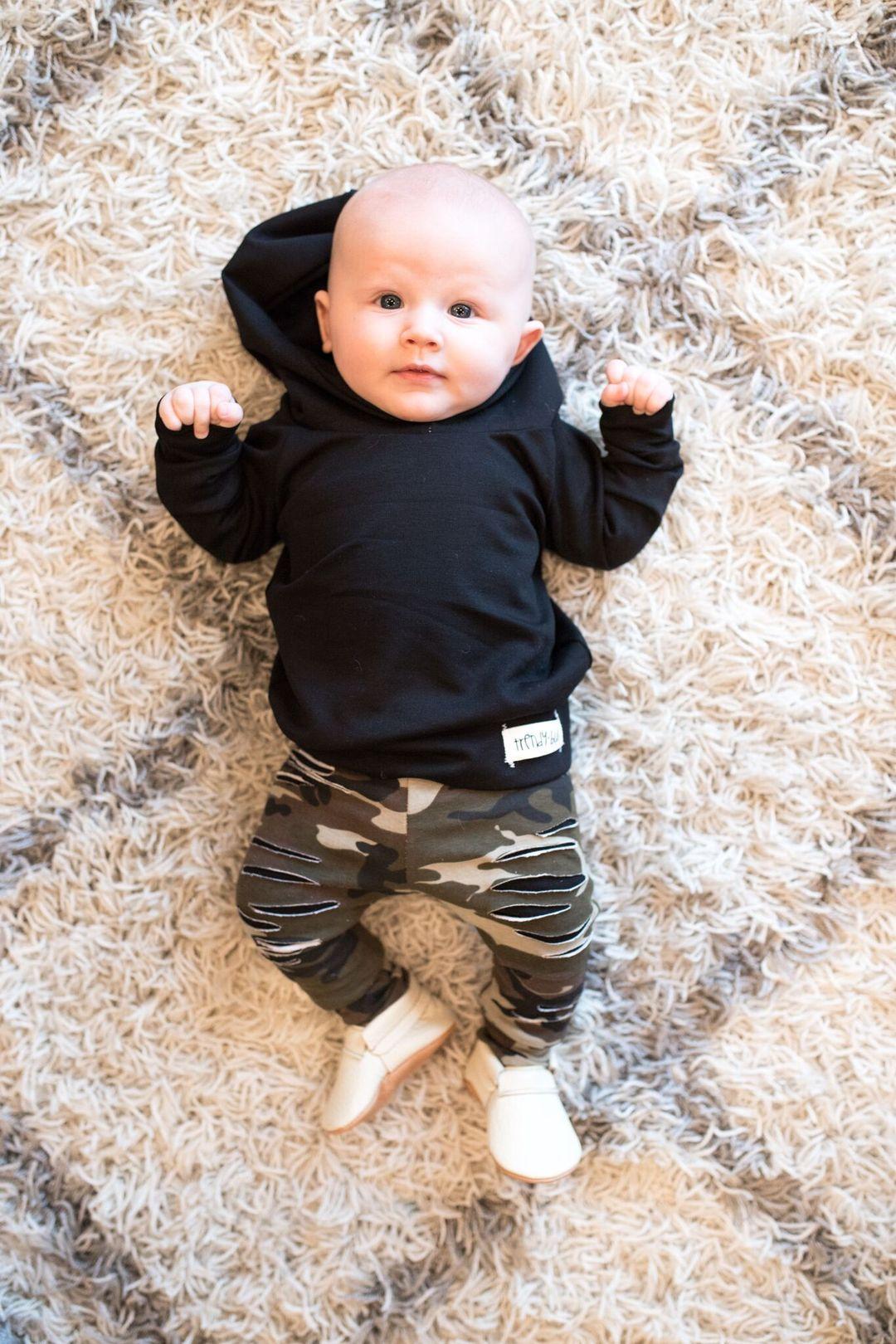 Pin On Baby Boy Style [ 1620 x 1080 Pixel ]