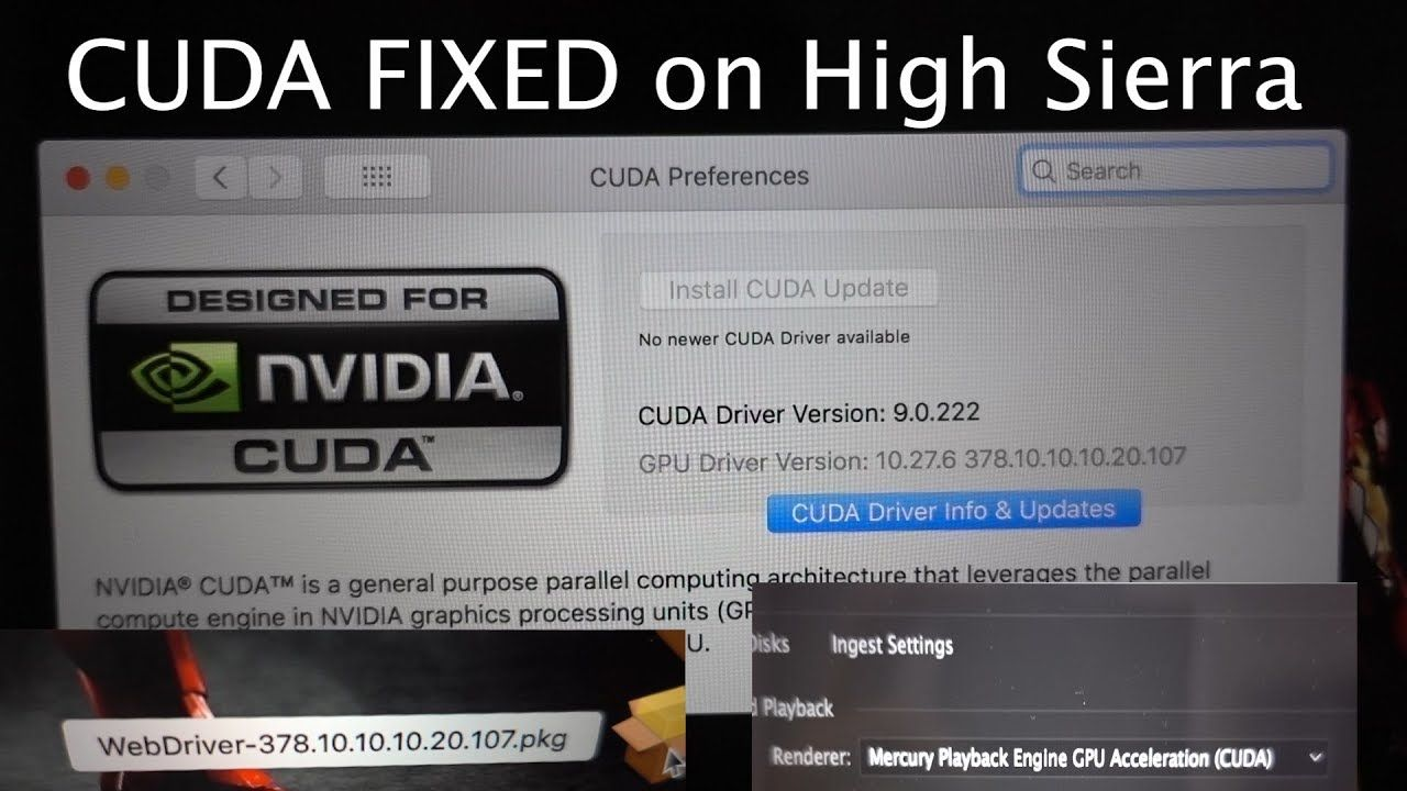 Pin On Pc Drivers