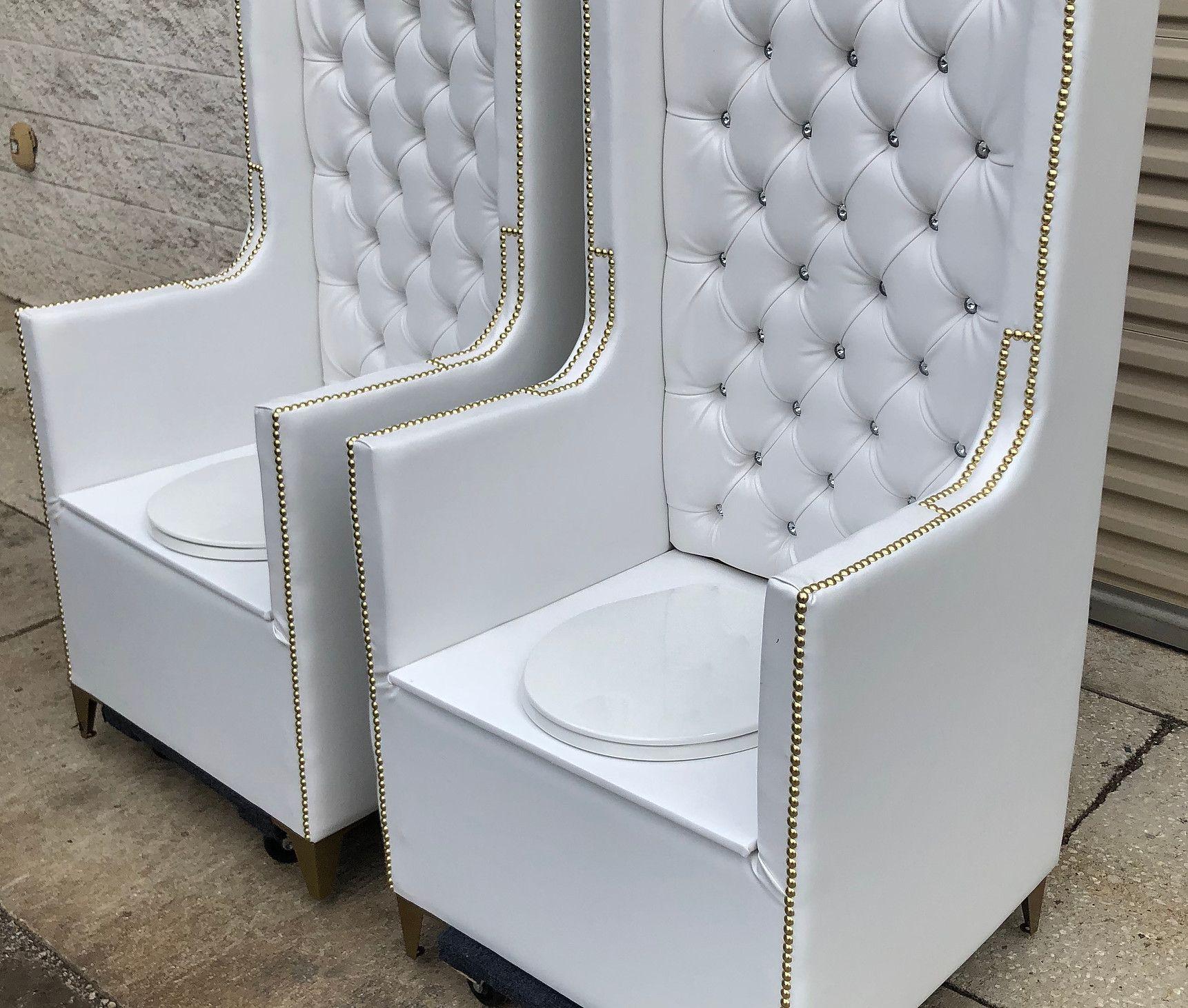 Yoni Steamer majesticinteriorsco Furniture, Spa