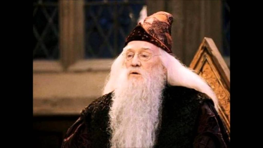 Vintagephotos On Twitter The Sorcerer S Stone Dumbledore Harry Potter Movies