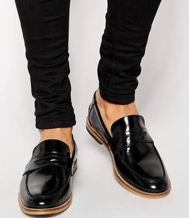 c54a4226709 ladies loafer shoes online - Google Search