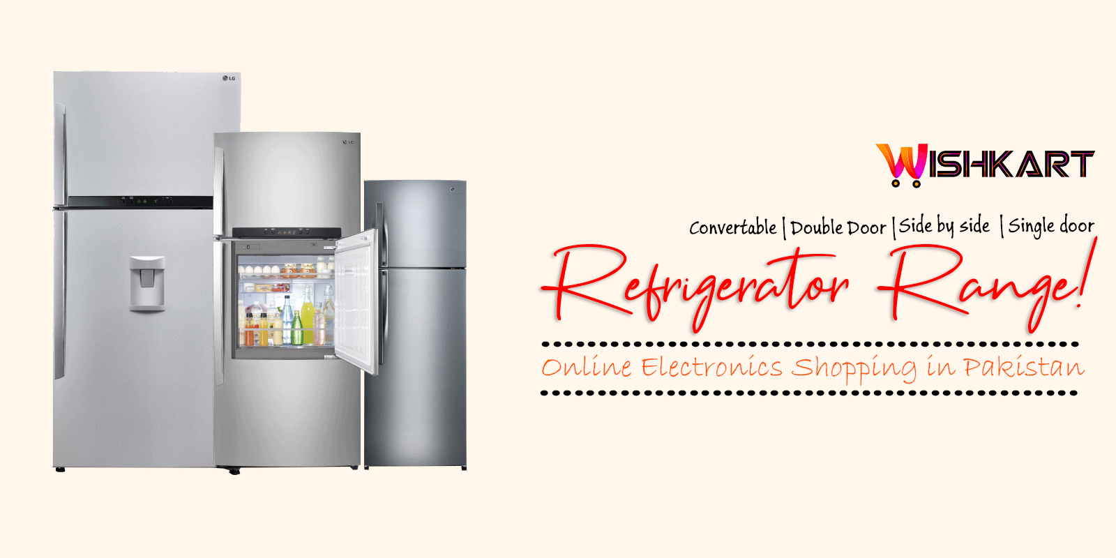 Refrigerator Shop Online Pakistan Shop Refrigerator Haier Refrigerators Double Door Fridge