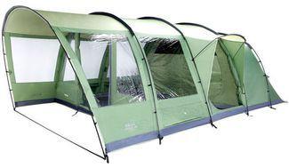 Vango Langley 600 Tent - 2015 RRP £420 £299 | Family tent ...
