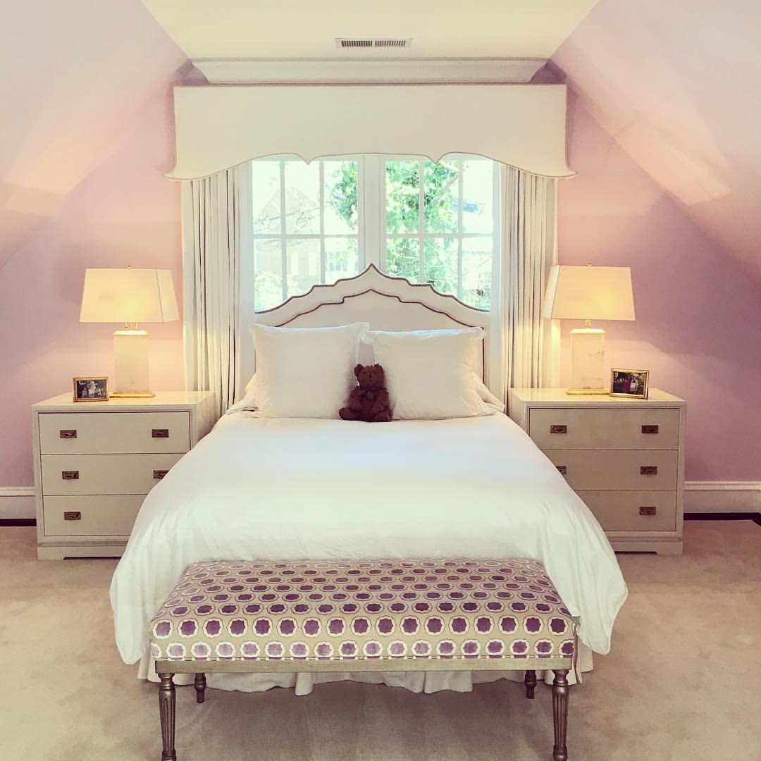 2 window bedroom ideas   likes  comments  bg custom windows tammygranger on instagram