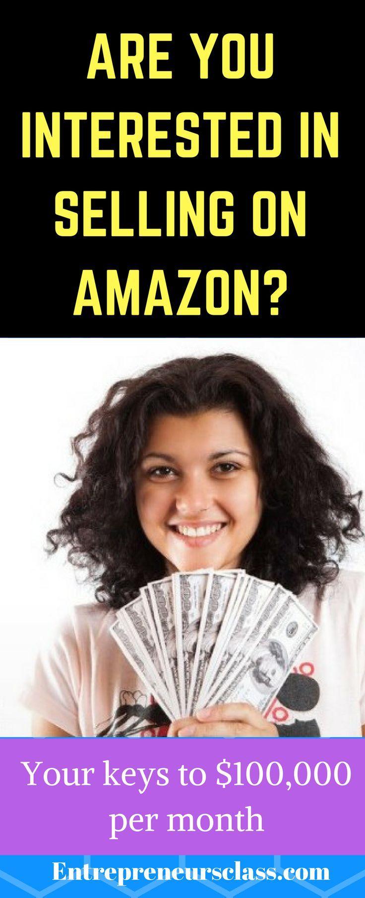 Amazing Selling Machine Review (ASM11) (Bonus 6,180 Value