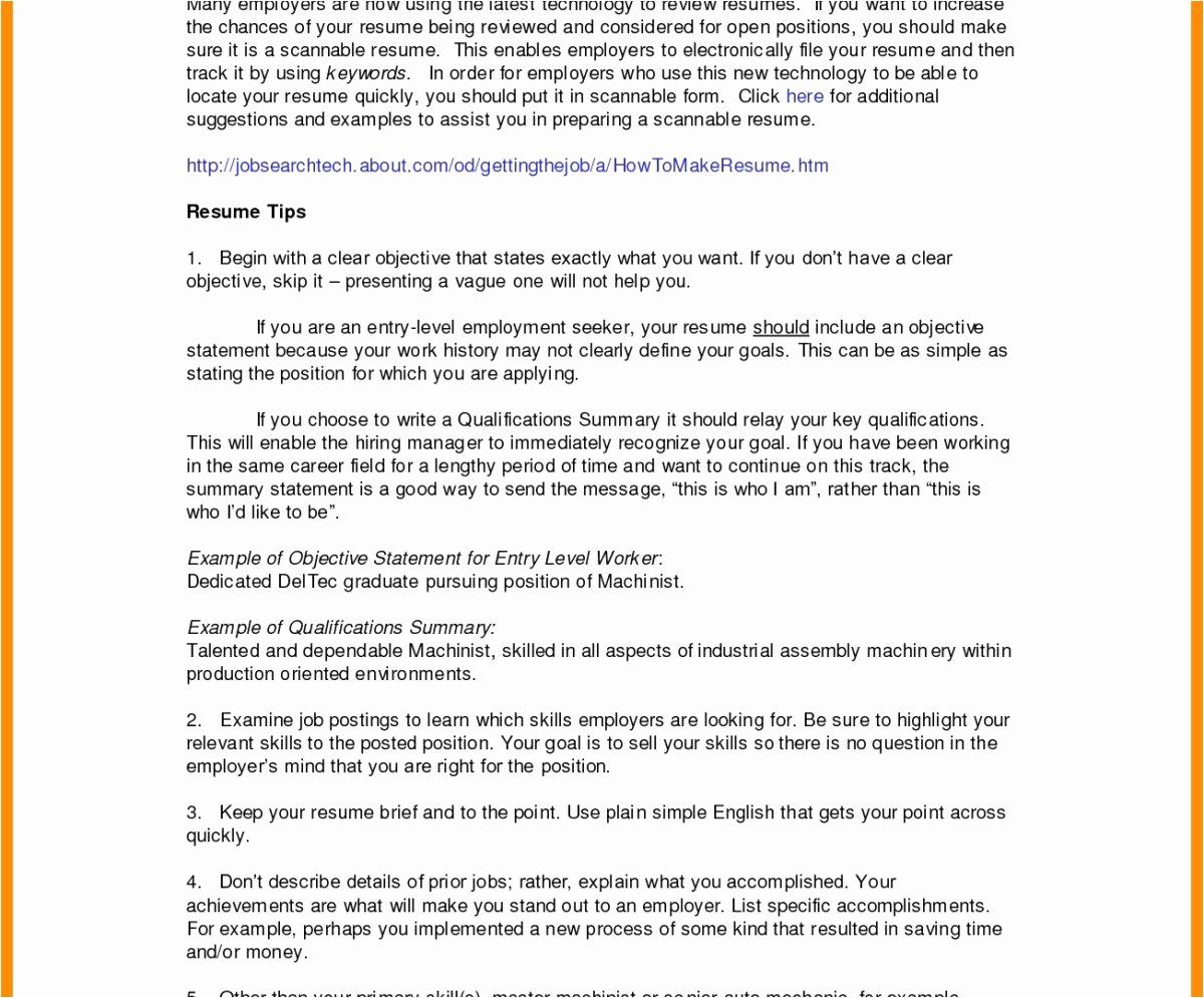 Civil Engineer Resume Examples Inspirational Letter Intent