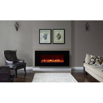 Dynasty Fireplaces Electric Fireplace Living Room Fireplace Electric Fireplace