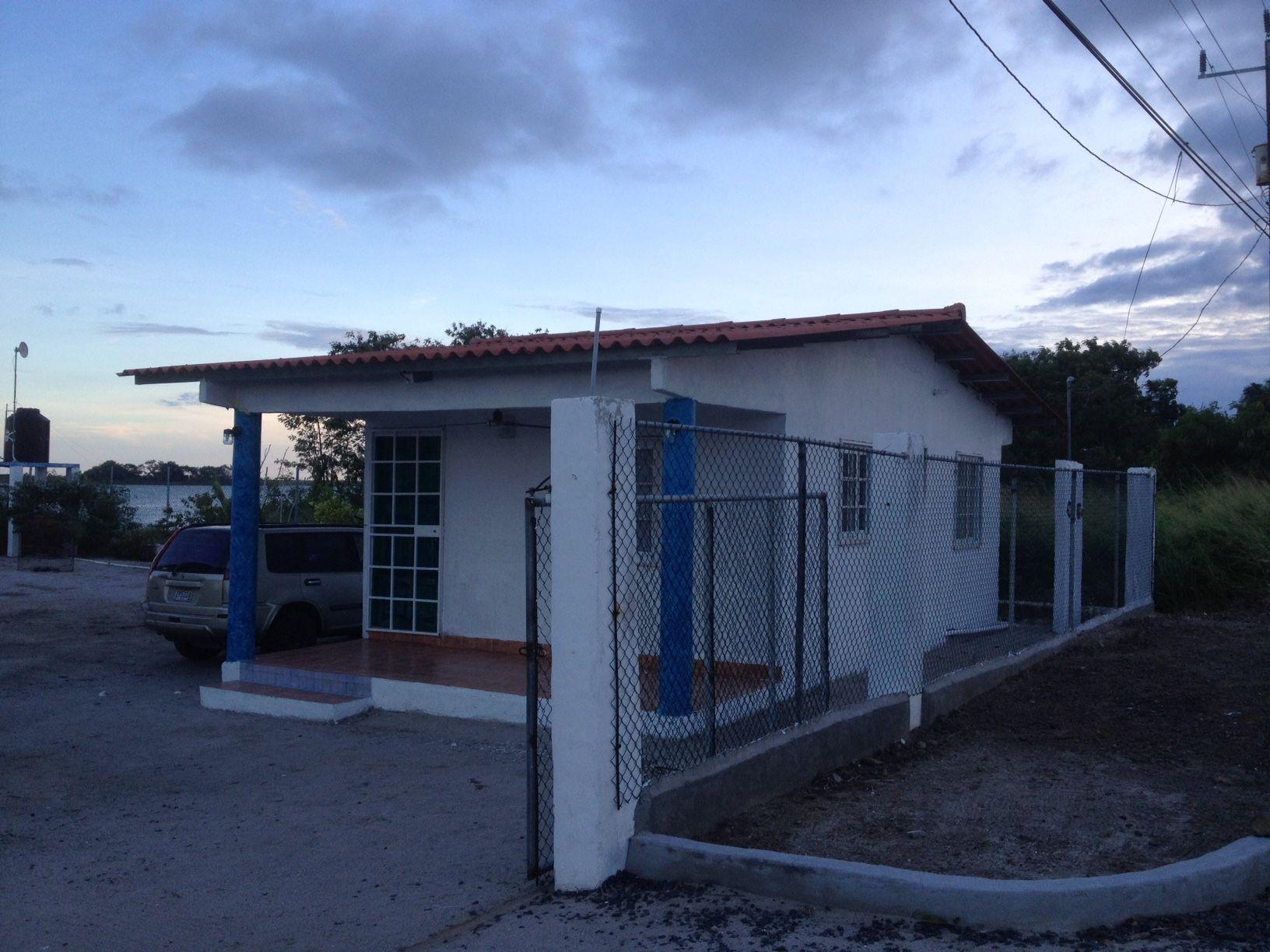 INICIO Casas, Alojamiento y Instalacion