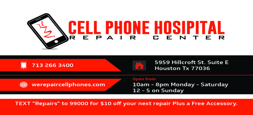 Cell phone apple store iphone ipad laptop repair houston