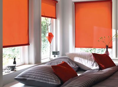 Pros U0026 Cons On Installing Roller Blinds In Your Bedroom #bedroom # Rollerblinds #blinds