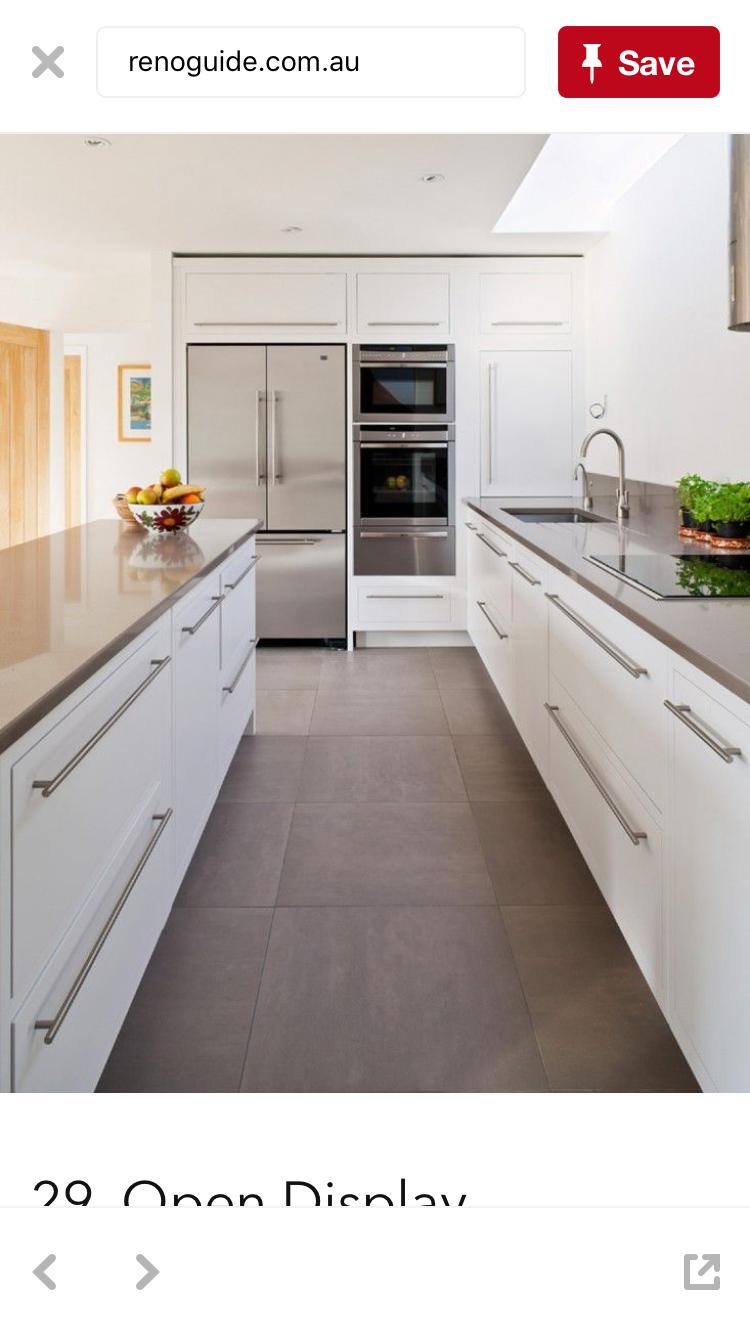 Pin de E G en Kitchen | Pinterest