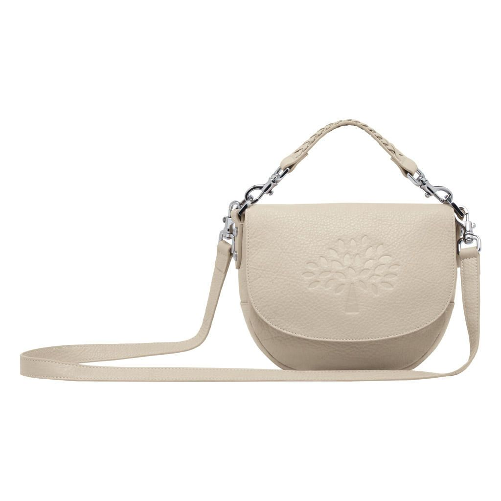 03beaf7fd794 ... get mulberry small effie satchel snowball white spongy pebbled ce7f6  1ee62