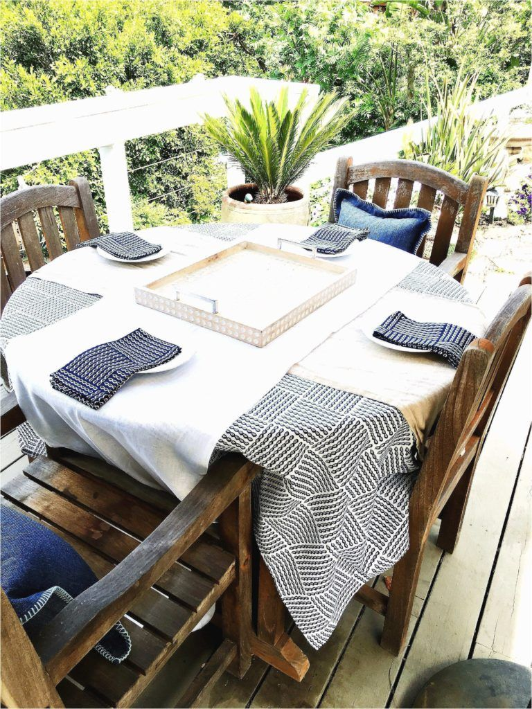 47 best outdoor furniture covers outsideconcept com