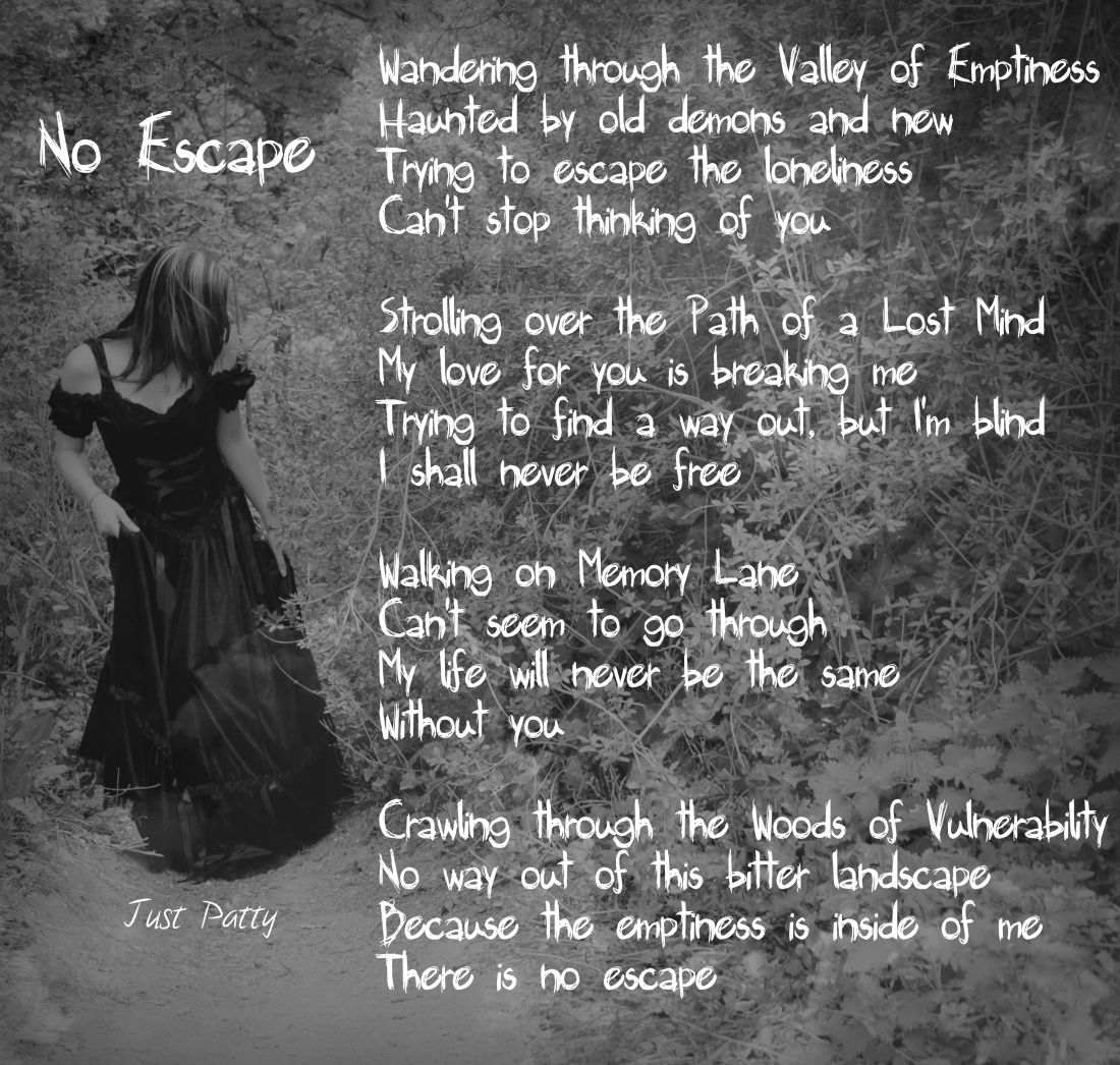 Gothic Romance Love Quotes Greetings Pinterest Poem Dark