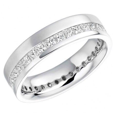 Expensive Wedding Rings For Men Wedding Rings for Men Pinterest