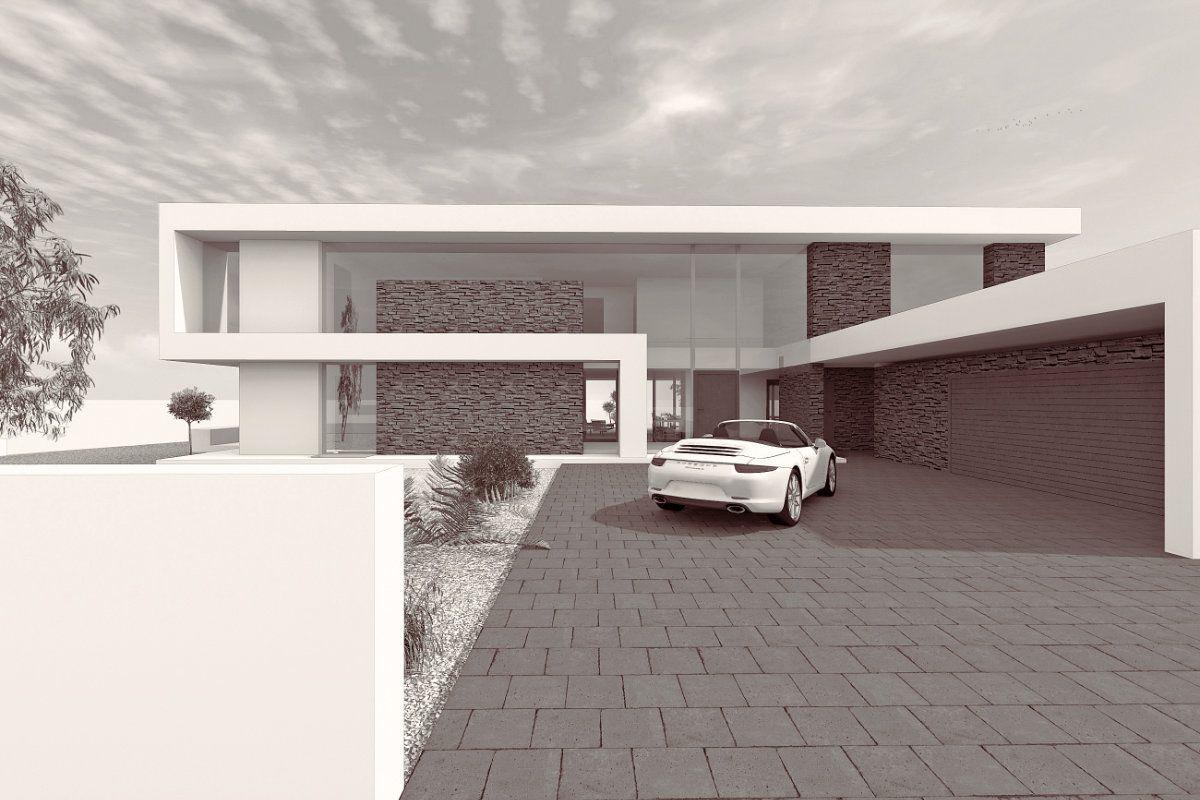 neubau arztpraxis klinik bauen d sseldorf familien und. Black Bedroom Furniture Sets. Home Design Ideas