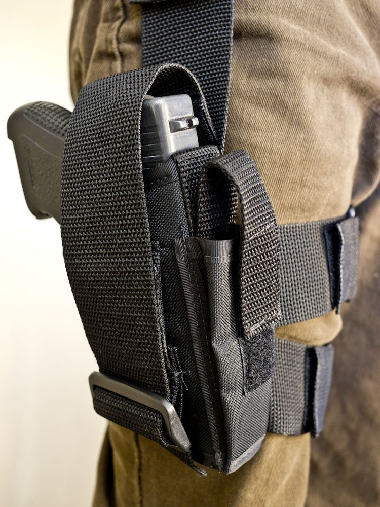 US $22 99 New without tags in Sporting Goods, Hunting, Holsters