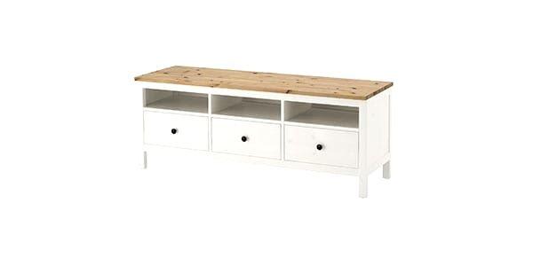 Colonne De Rangement Ikea Trick
