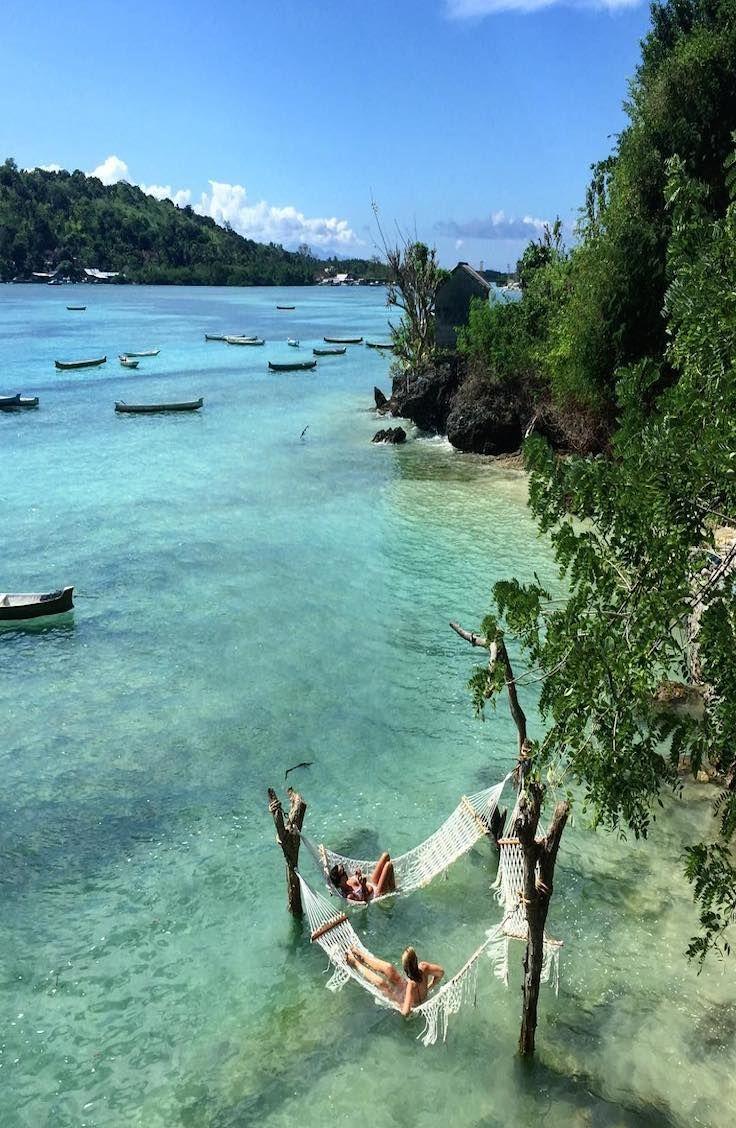 Paradise Property Bali