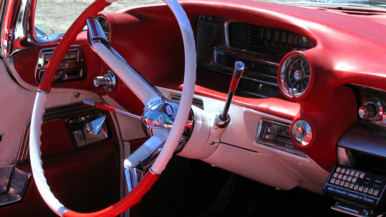 Car horn honk sound effect buy classic cars classic