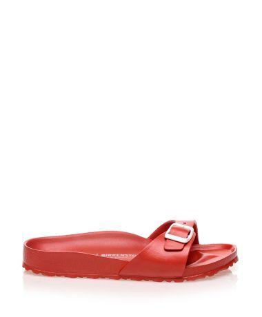 Birkenstock Vepa Online Alisveris Birkenstock Sandalet Terlik