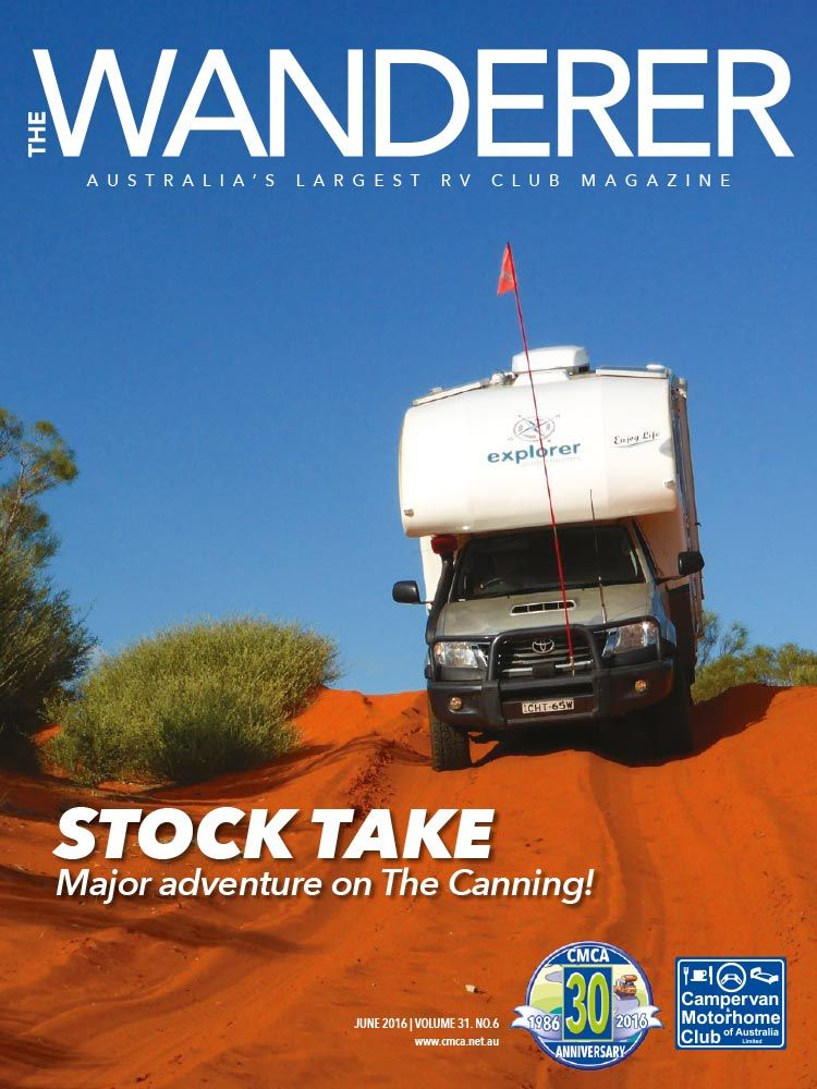 motorhomes for sale australia buy a new 4x4 luxury motorhome the rh pinterest com 4wd motorhomes for sale 4wd motorhomes nz
