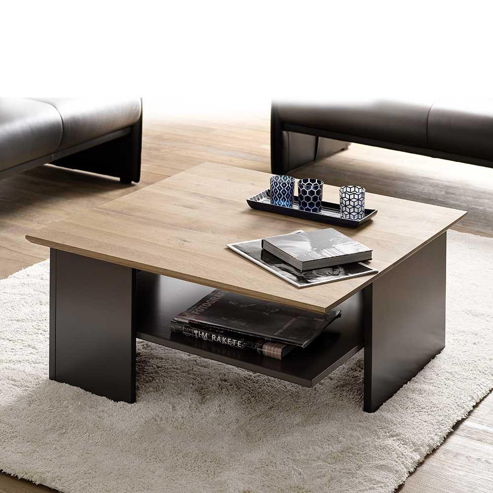 wohnzimmer tische with wohnzimmer tische wohnzimmer. Black Bedroom Furniture Sets. Home Design Ideas