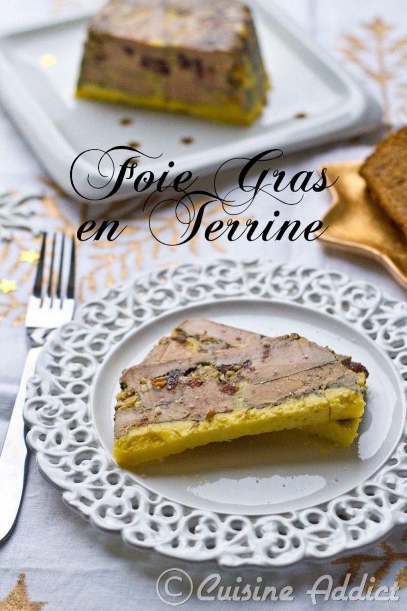 terrine-foie-gras-cranberries.jpg