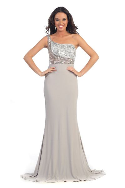 Pin on Wedding Dresses Under $200 Online