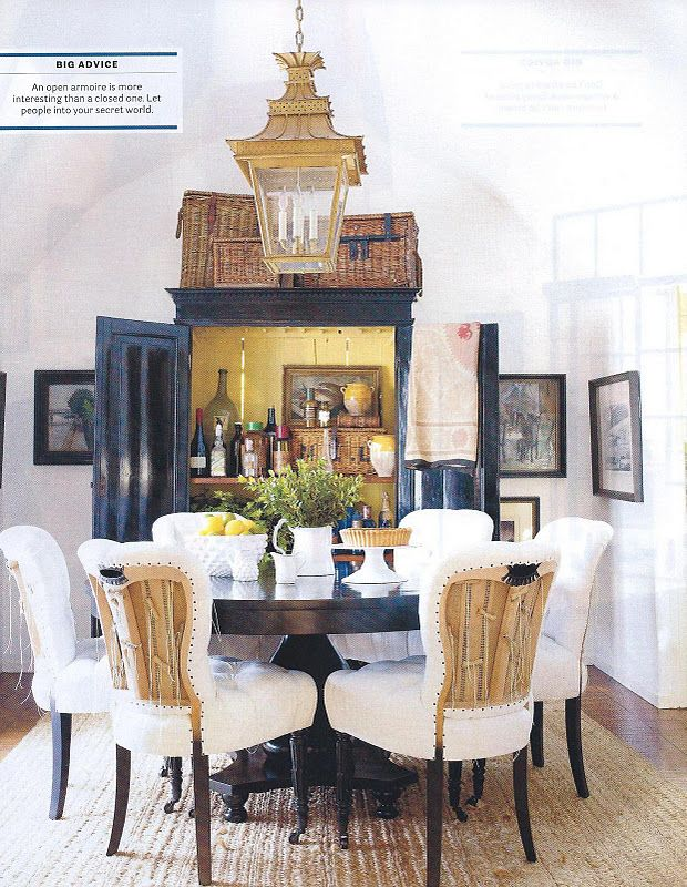 love the scale of that lantern dream home emphasis on the dream rh pinterest com