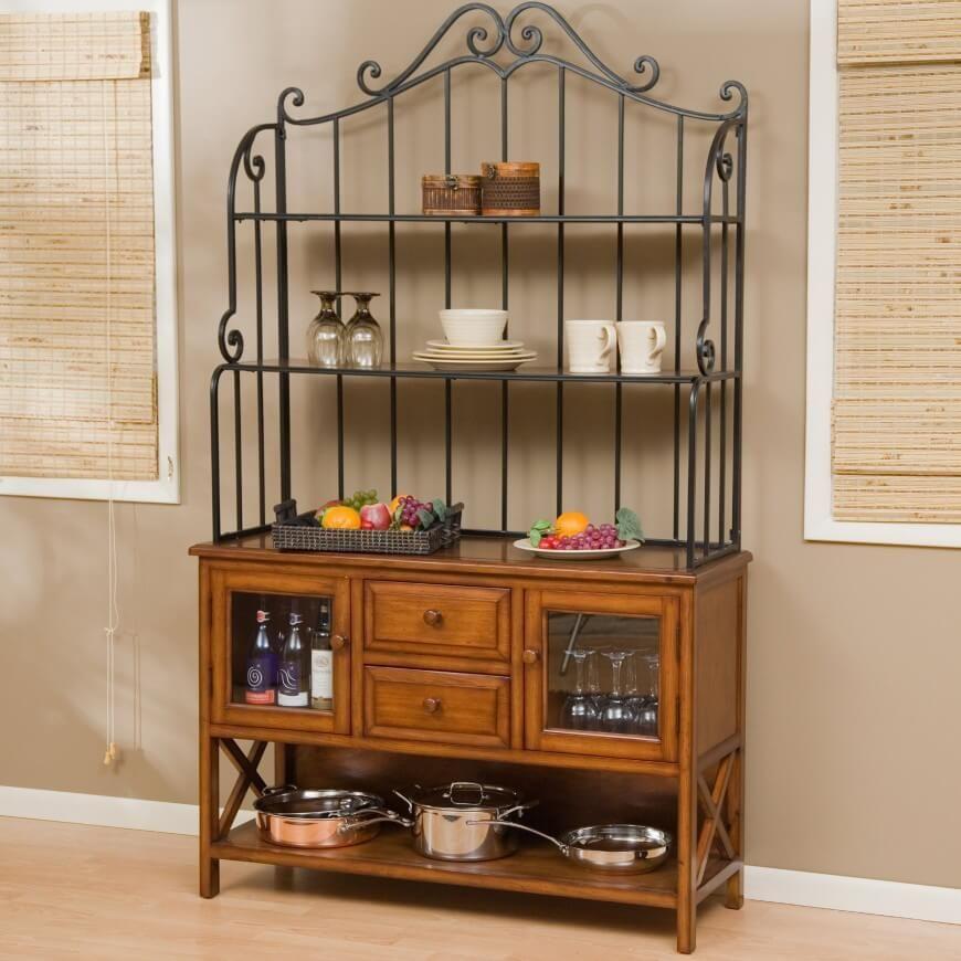 35 Home Storage Ideas Room By Room Com Imagens Armario De