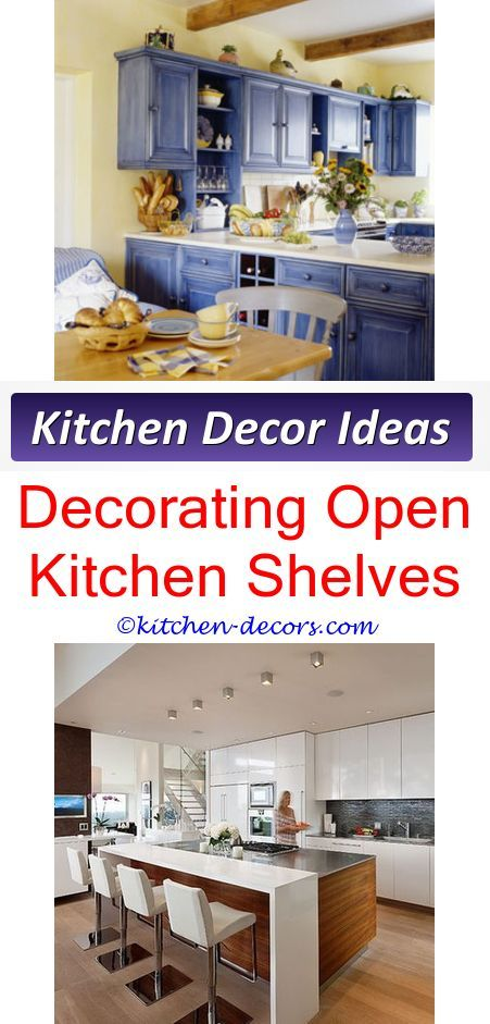 Great Modernkitchendecor Home Depot Home Decorators Collection Kitchen Cabinets  Reviews   Decorative Hinges For Kitchen Cabinets. Sunflu2026