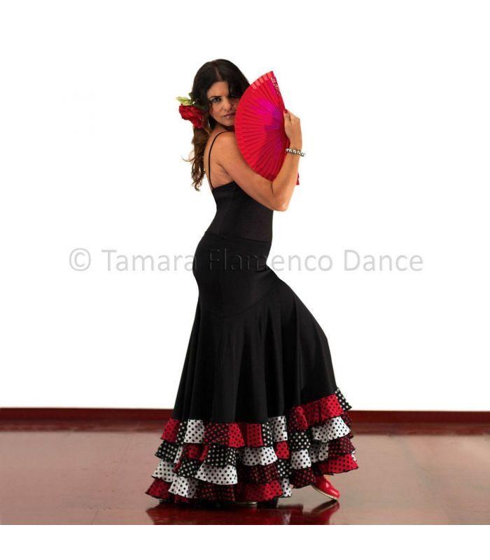 Cordoba Ed Especial Punto Y Koshivo Disfraz De Flamenco Faldas De Sevillanas Faldas Flamencas
