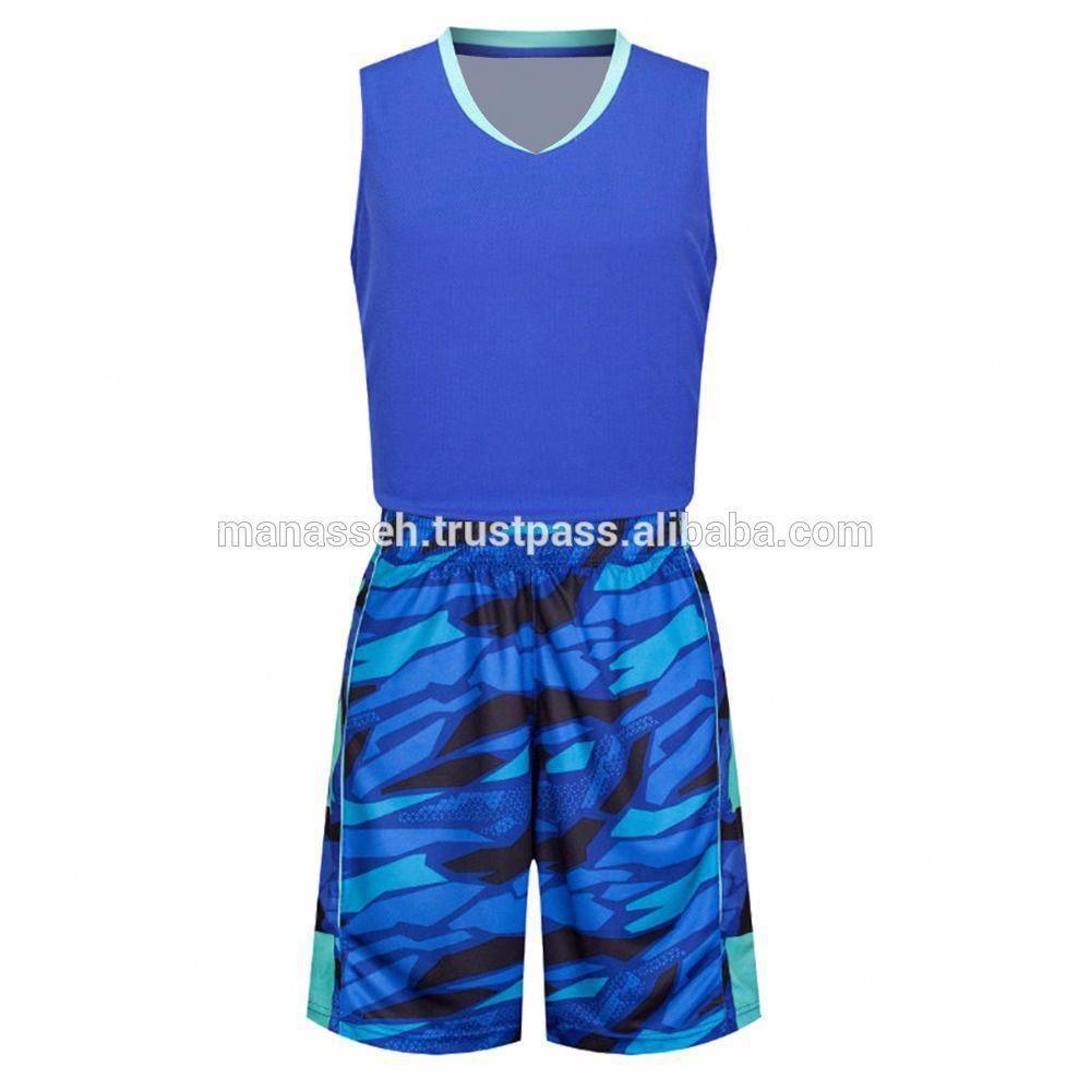 fb386c7eded wholesale youth reversible sublimation cheap custom basketball uniform   basketballshortsgirls  basketballuniforms