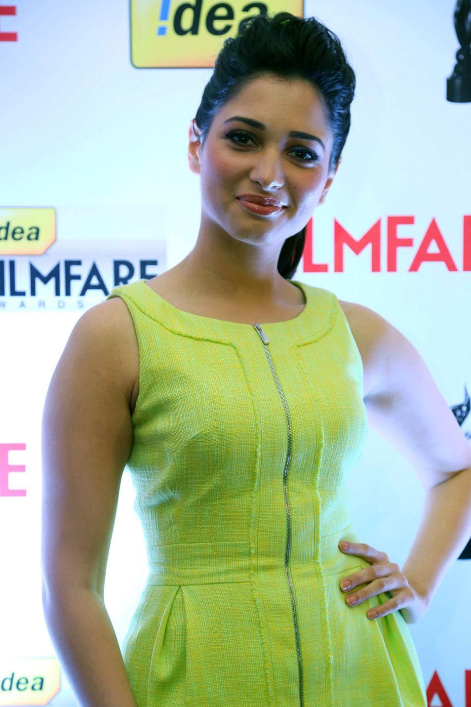 tamanna hot photos - telugu actress tamanna.images hd | tamanna