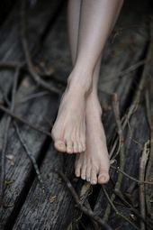 Tiny Treasure: Reinventing the Heel ⋆ Design Mom  Tiny Treasure: Reinventing the Heel    This image has get 0 repins.    Author: I T #Design #heel #...