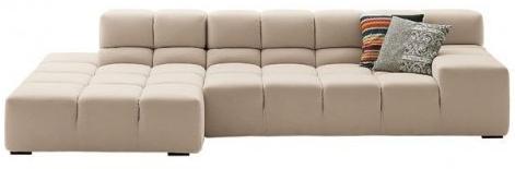 HOMESTORMING  sofá