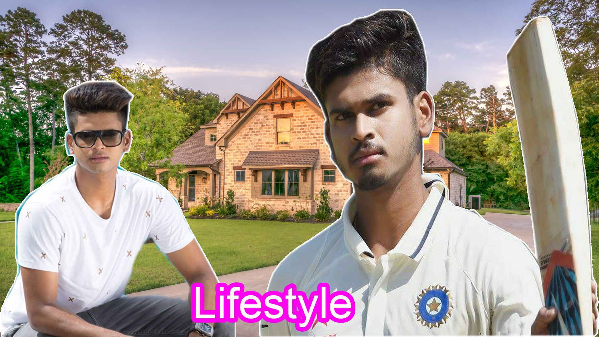 Pin by Celebrity Biography on Indian Cricketer Biography