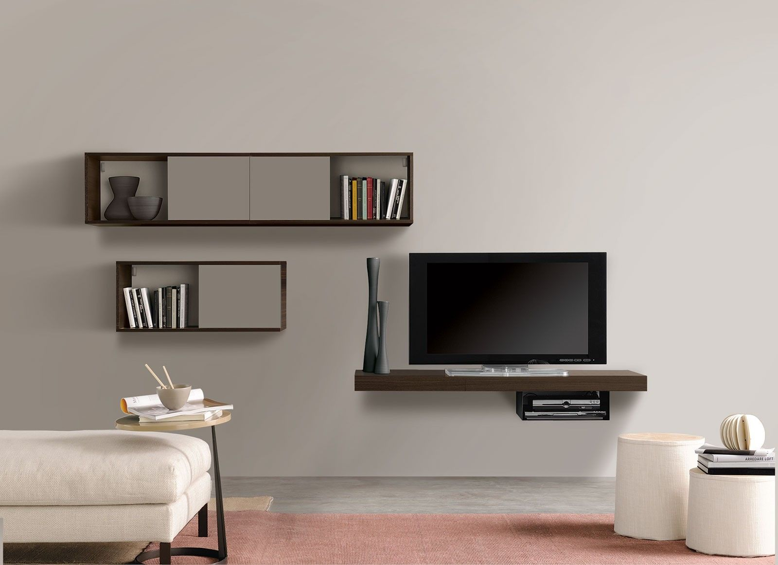 Modern Tv Cabinet 2014   Google Search