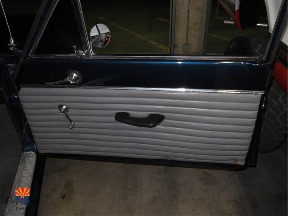 1964 ford ranchero cc1339243 for sale in tempe arizona