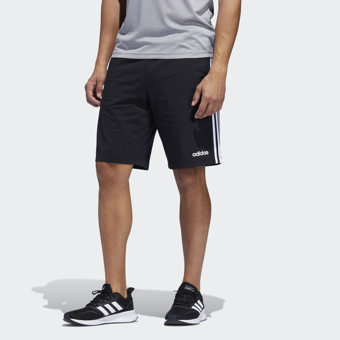 adidas 6xl shorts