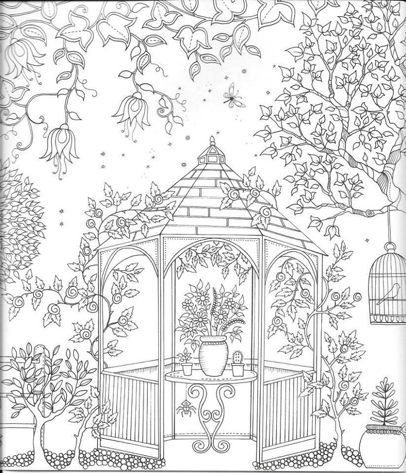 Discover Ideas About Free Printable Coloring Pages