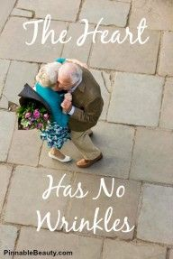 Pinnable Beauty Mindfulness Positive Thinking And Self Improvement Growing Old Together True Love Growing Old