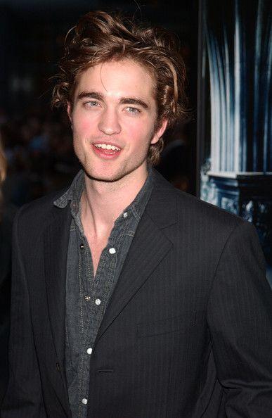 Robert Pattinson Photostream Robert Pattinson Robert Douglas King Robert