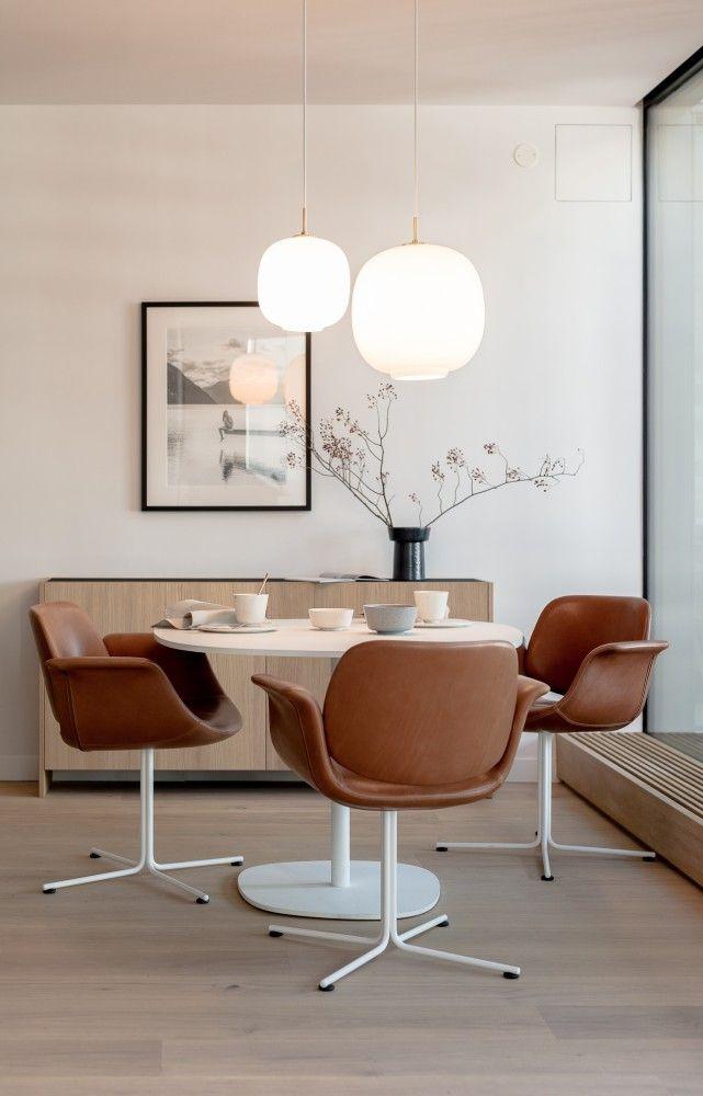 Beau Diaporama : Le Design Danois Su0027éclate à Stockholm